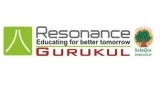 Resonance Eduventures