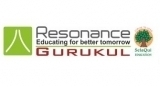 Resonance Eduventure