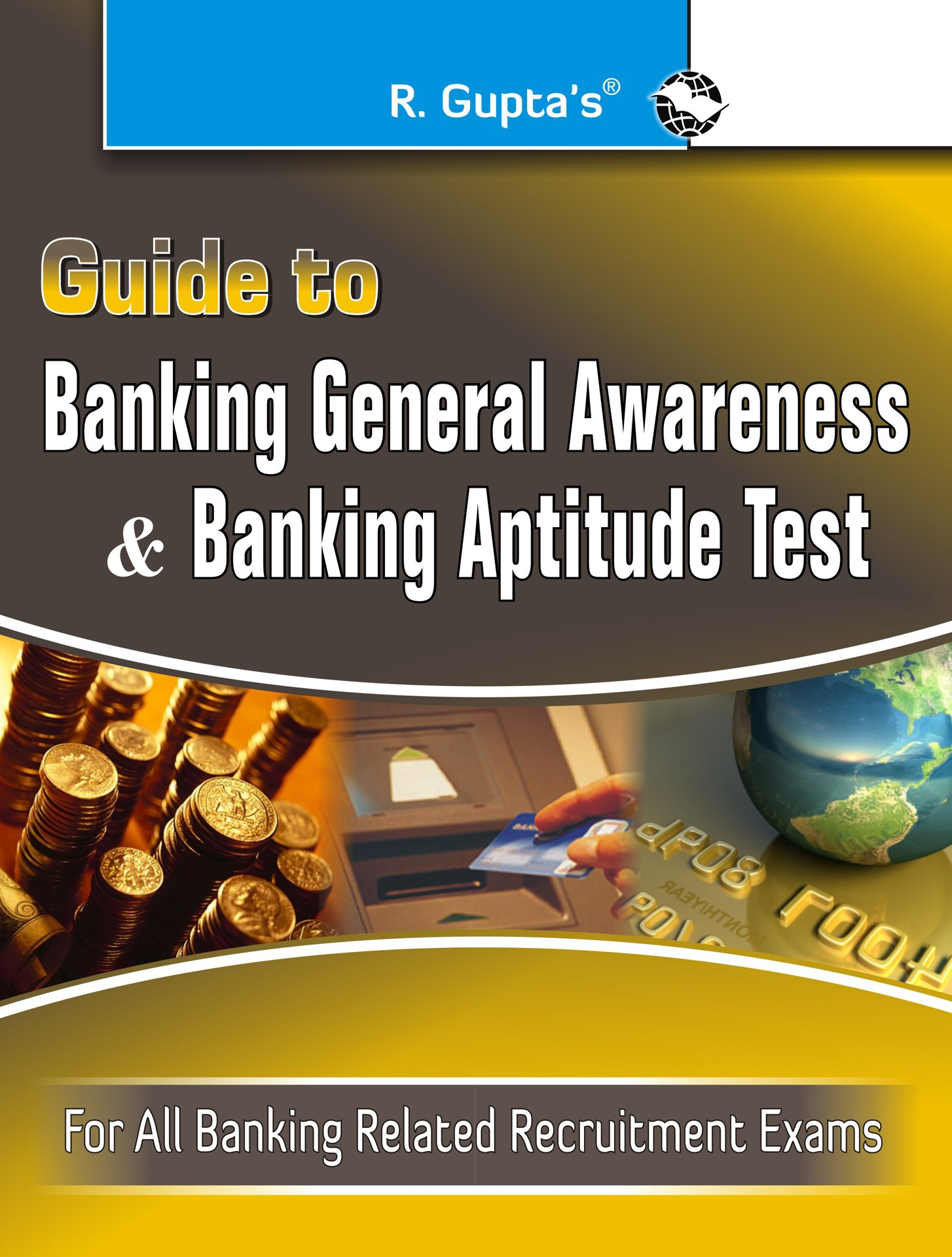 answer for banking Start studying everfi module 2 learn vocabulary, terms, and more with flashcards, games, and other study tools.
