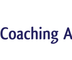 What's Coaching Adda All About?