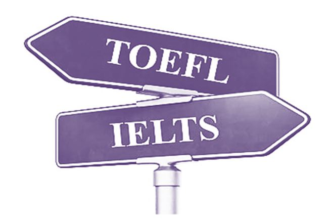 Coaching Adda TOEFL IELTS