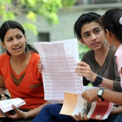 Mandatory Documents to Carry to IIT JEE Exam Hall