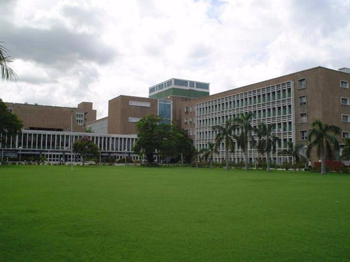 AIIMS Entrance Exam- The Definitive Guide