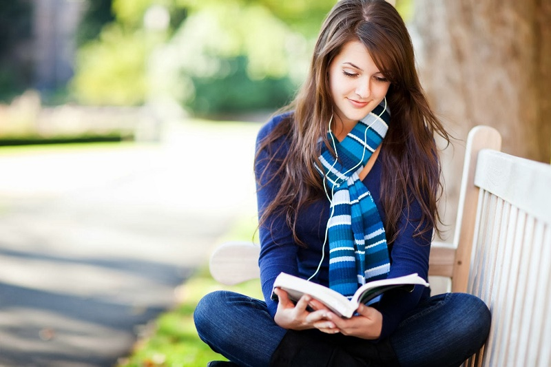 Increase Your Reading Speed in 5 Minutes