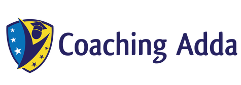 Coaching Adda Blog