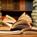 Best Books for GRE Preparation