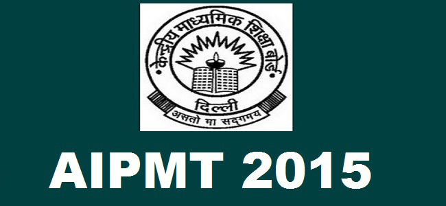 AIPMT 2015 Paper Analysis