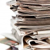 Best Newspapers & Magazines for UPSC Prep