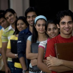 Best Bank PO Coaching Institutes in Ahmedabad