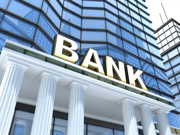 Top 10 Bank Coaching Institutes in Bhopal