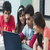 Top 10 CAT Coaching Institutes in Chandigarh