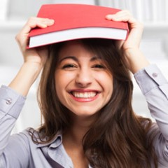 Tips to consider while purchasing books for UPSC